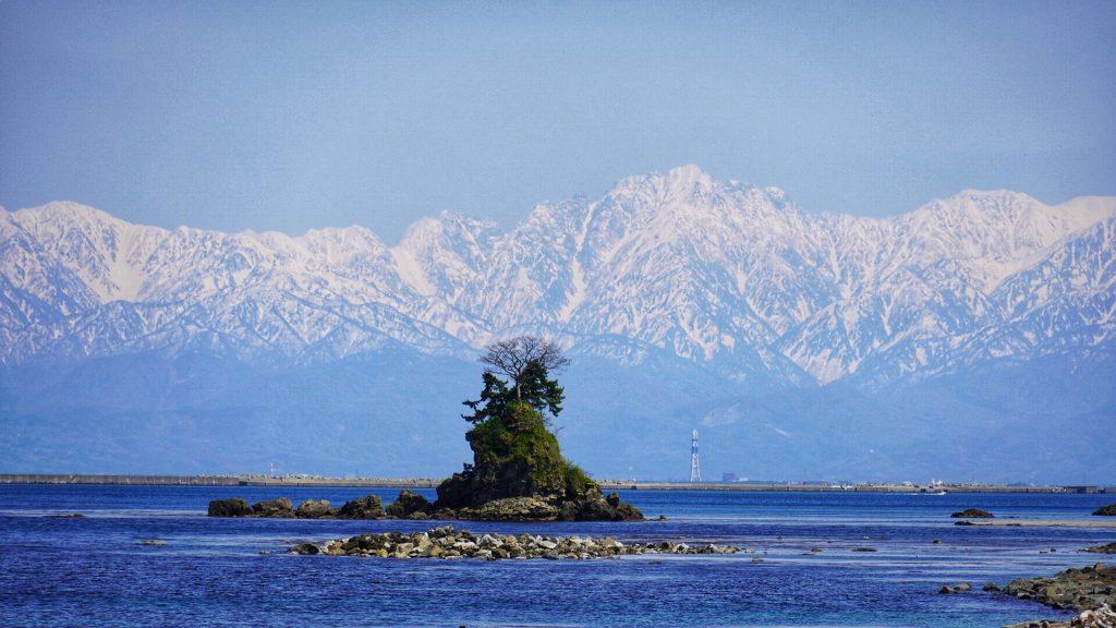 Amaharashi-Coast-toyama