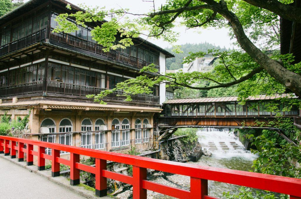 shima-onsen-gunma