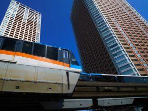 haneda-tokyo-monorail