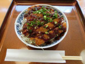 nagoya-food-misokatsu