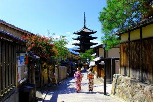 kyoto-pagoda