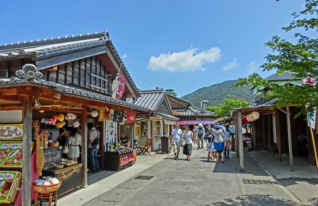 ise-shima-Oharaimach-ise-jingu-shrine