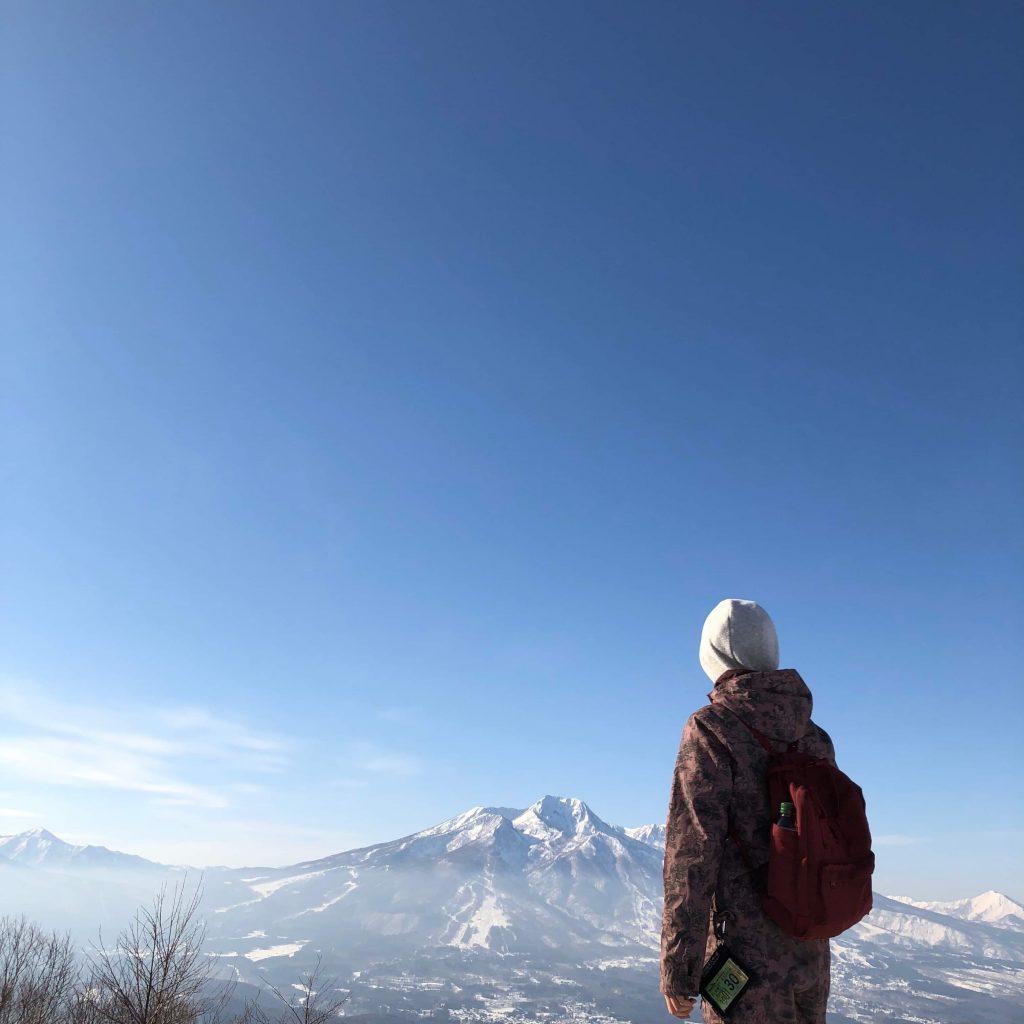 ski-snowboard-nagano-myoko