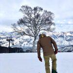 如何前往野泽温泉 – 长野滑雪场信息