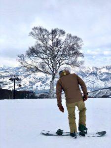 nozawa-onsen-snowboard