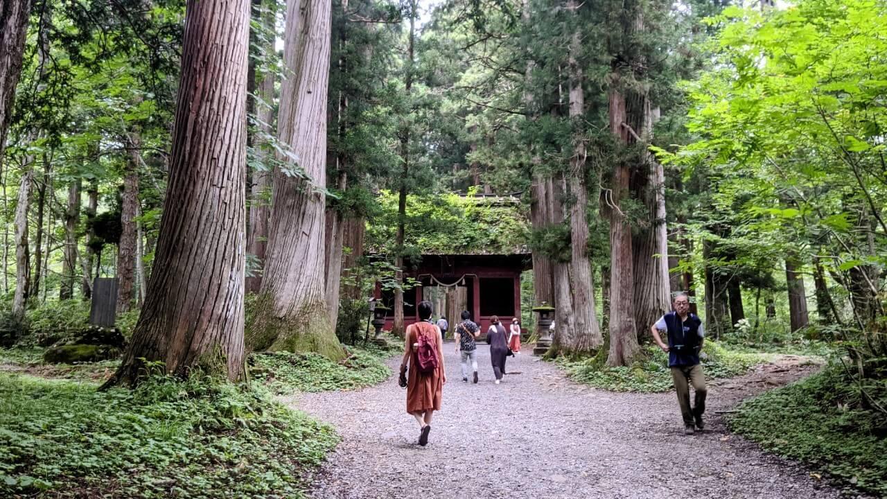 togakushi-okusha