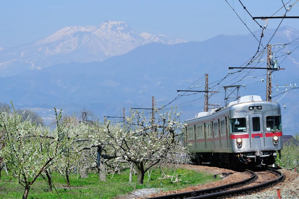 nagaden-local-train