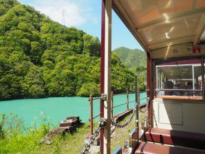 kurobe-gorge-railway-toyama