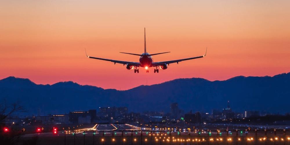 airport-banner-edit