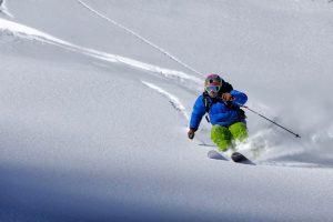 winter-ski-snowboard
