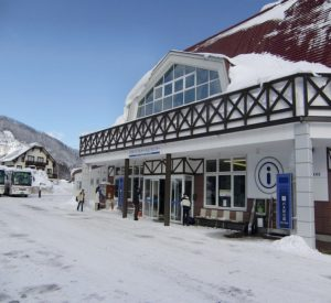 hakuba-bus-terminal