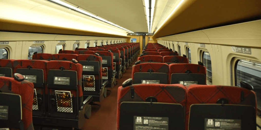 hokuriku-shinkansen-ordinary-car-banner-edit