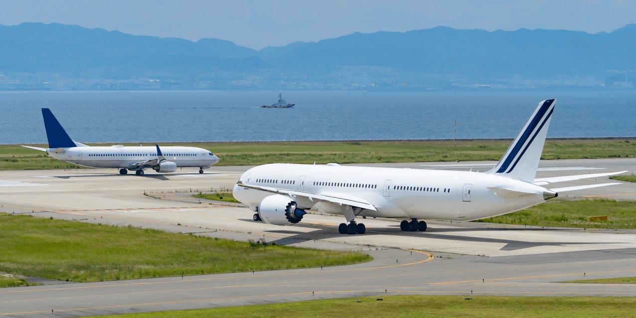 kansai-international-airport