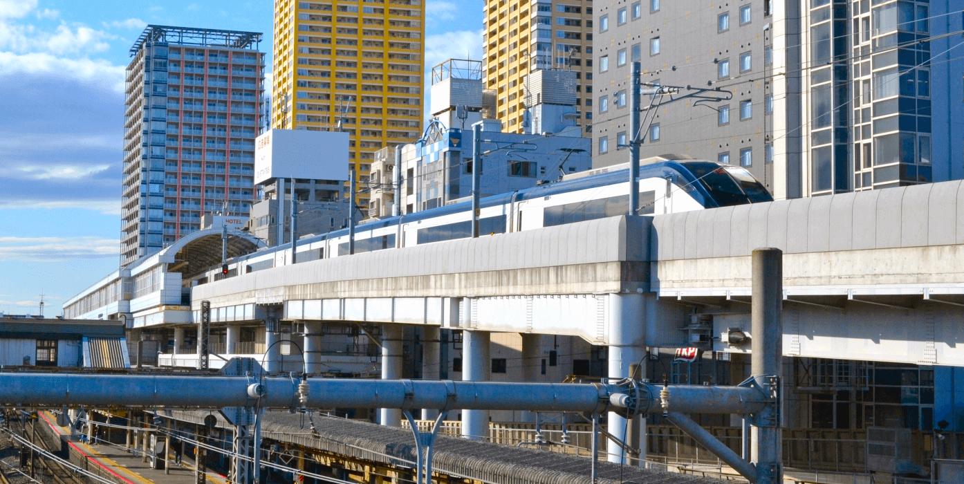 keisei-skyliner-banner-edit