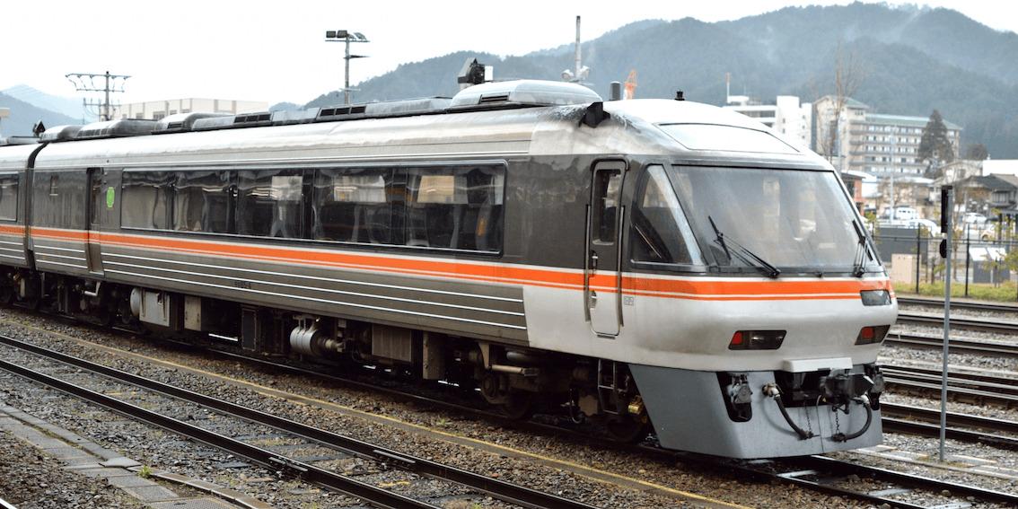 limited-express-shinano-banner-edit