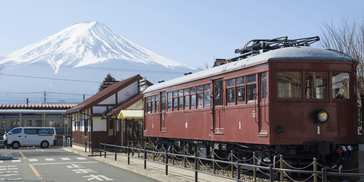 mount-fuji-station