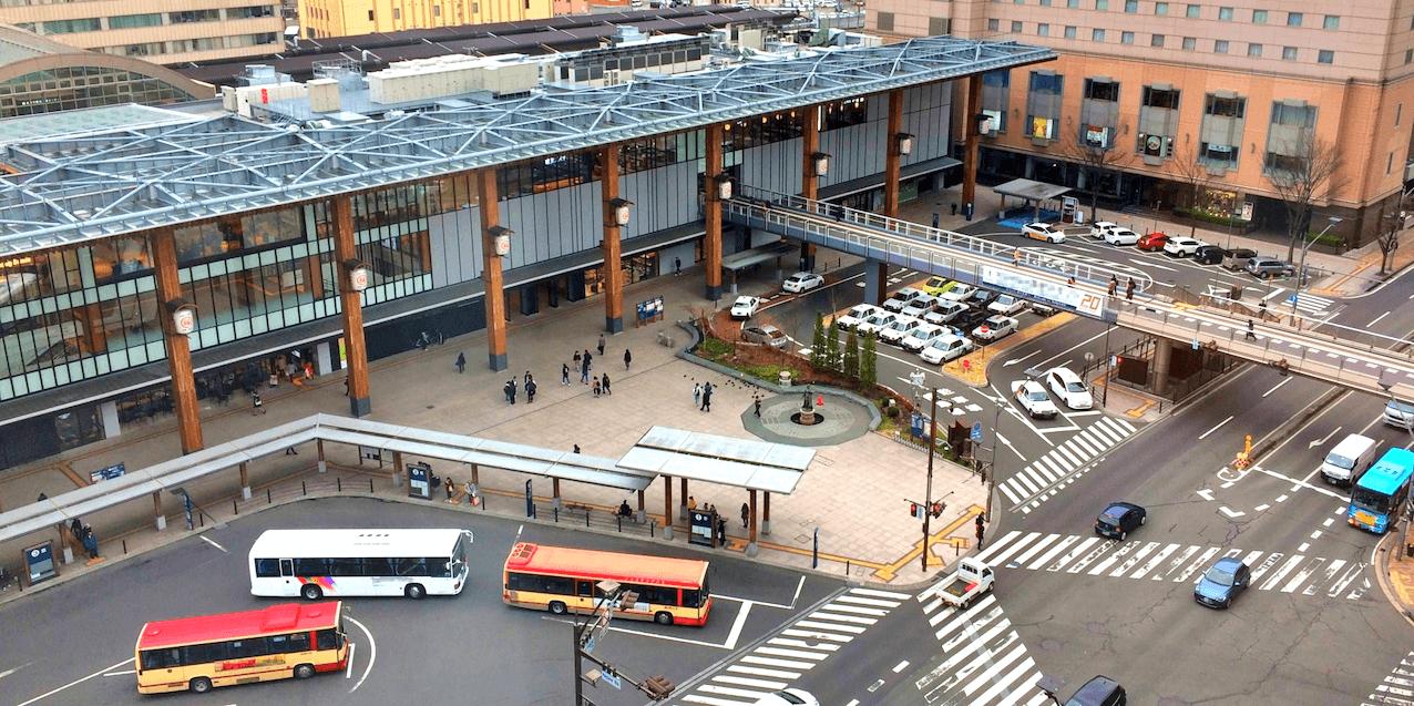 nagano-station-banner-edit