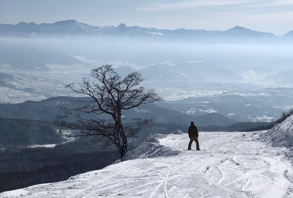 ski-snowboard-nagano-madarao