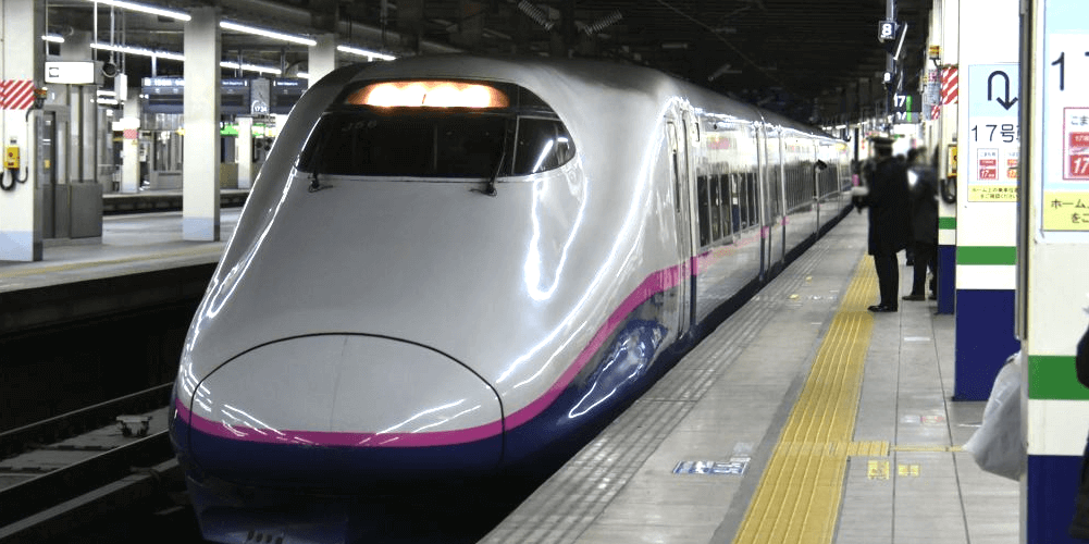takasaki-station-banner-edit