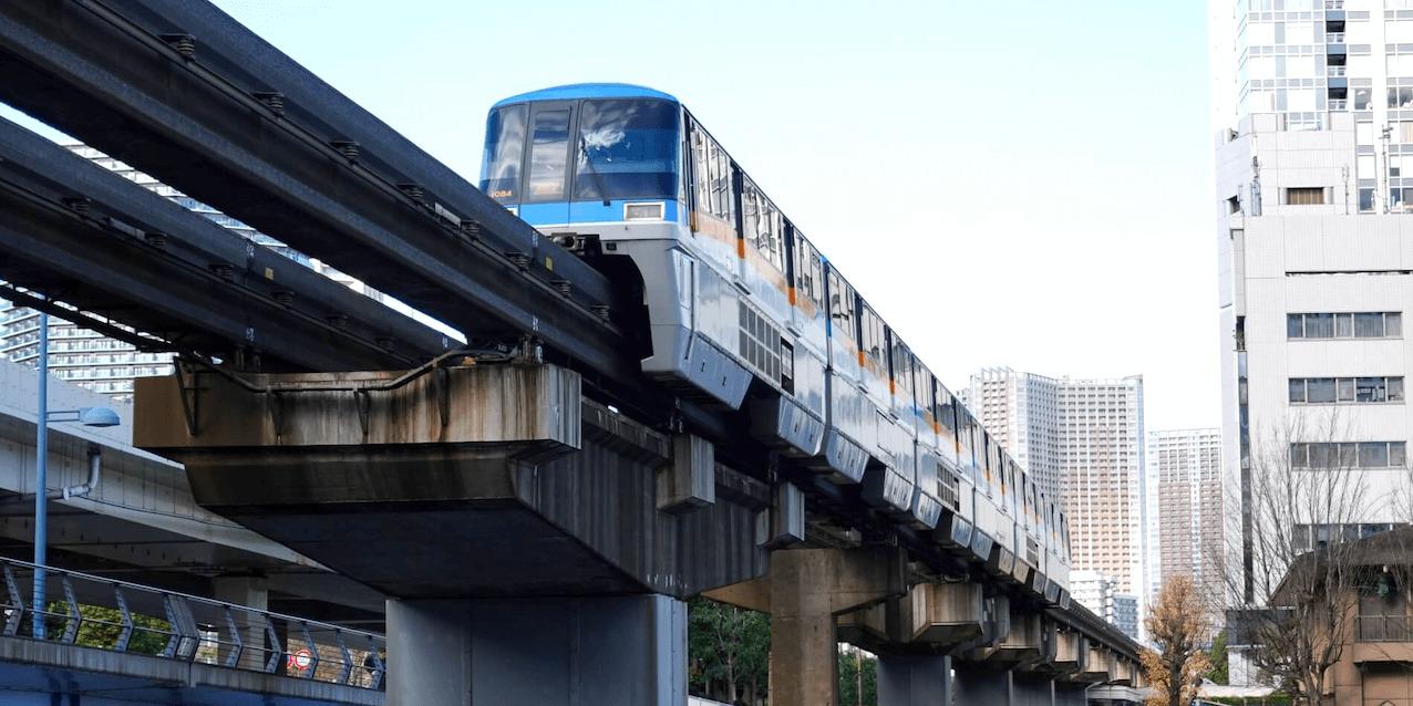 tokyo-monorail-banner-edit