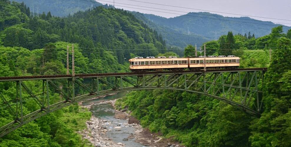 toyama-chiho-railway-banner-edit