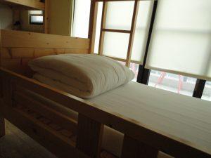 hostel-backpackers-hotel