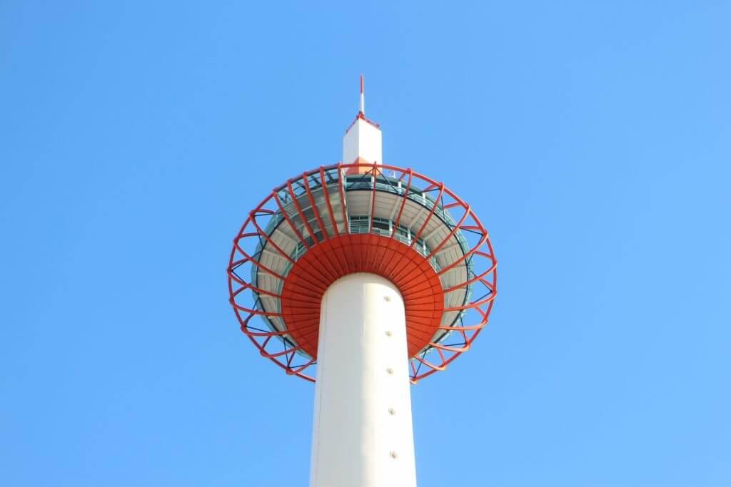 kyoto-station