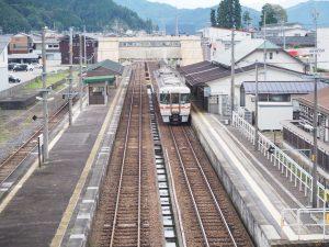 takayama-station