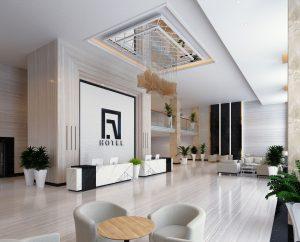 large-hotel