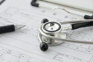 hospital-health