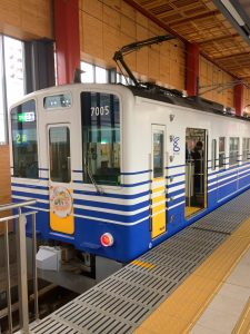 fukui-station