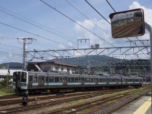 nakatsugawa-station-kiso