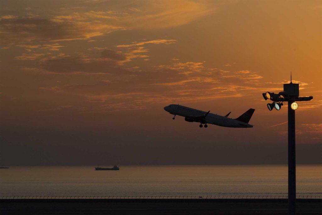 chubu-airport-nagoya