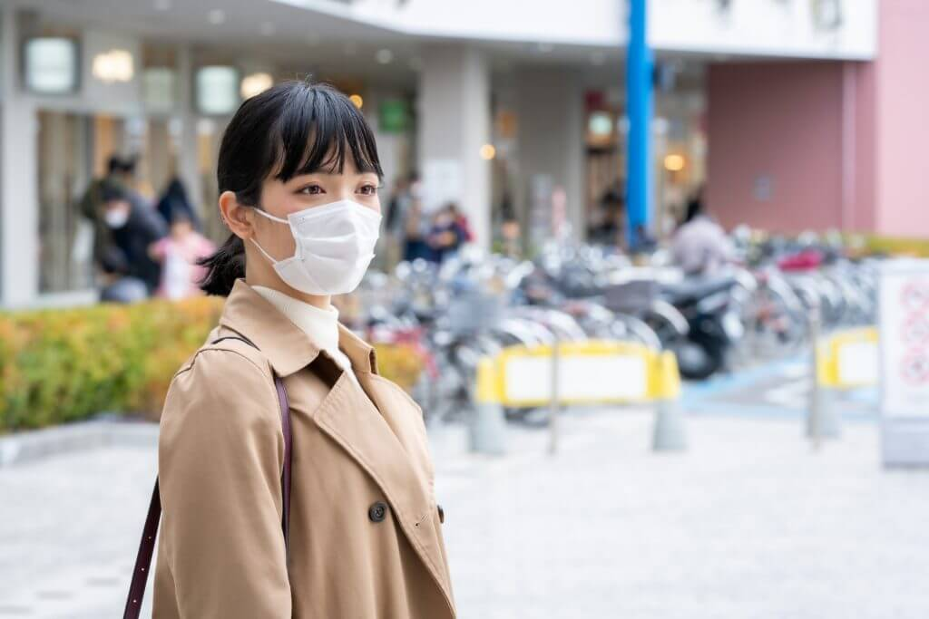 health-mask
