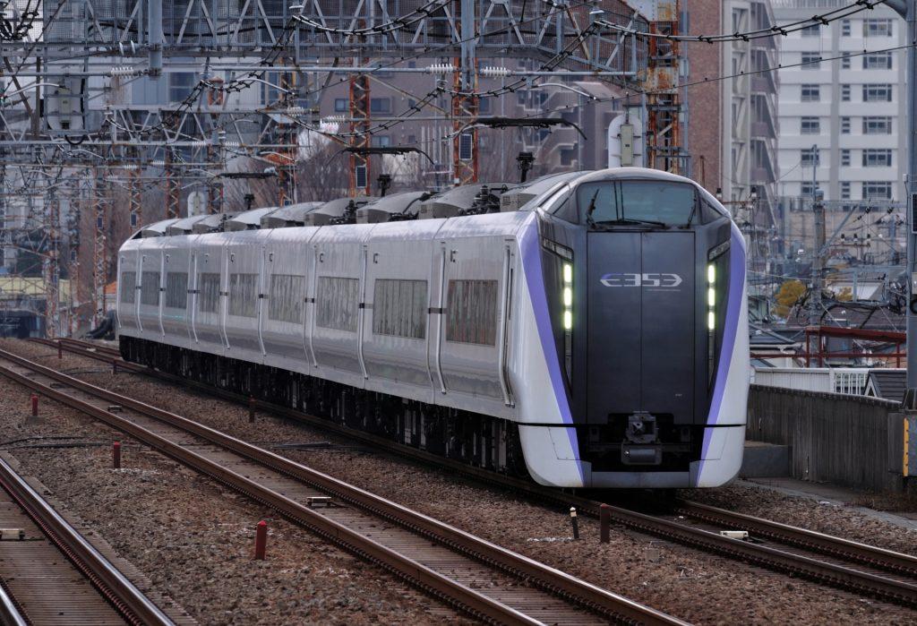 azusa-matsumoto-shinjuku