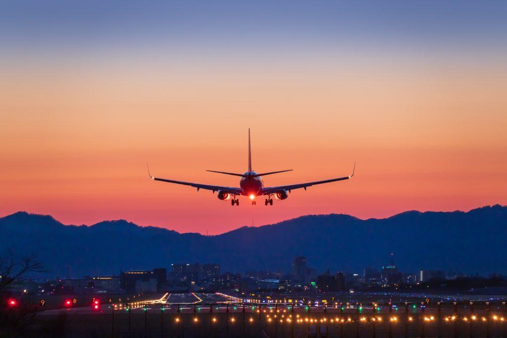 airport-travel