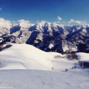 hakuba-winter