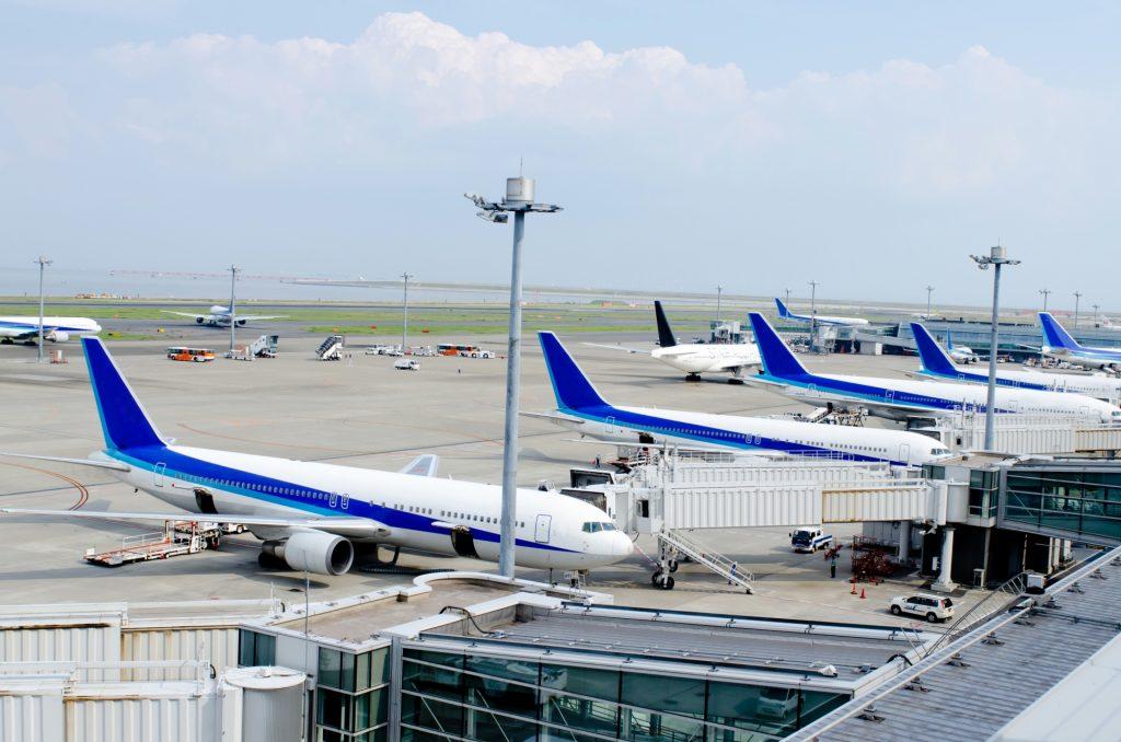 kansai-airport