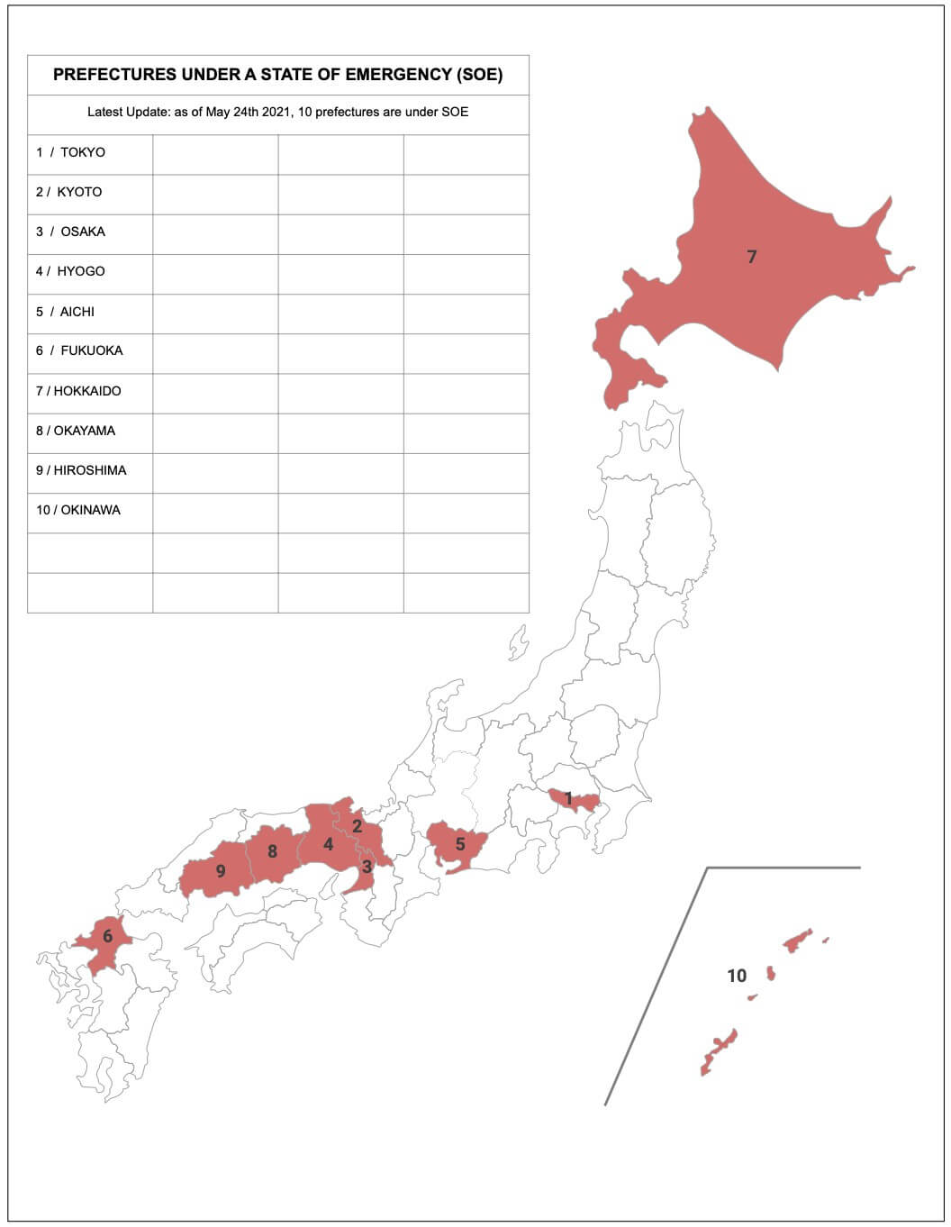 SOE_map_20210524