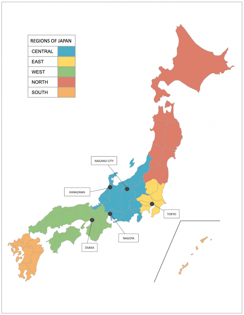 central-japan-map-revised