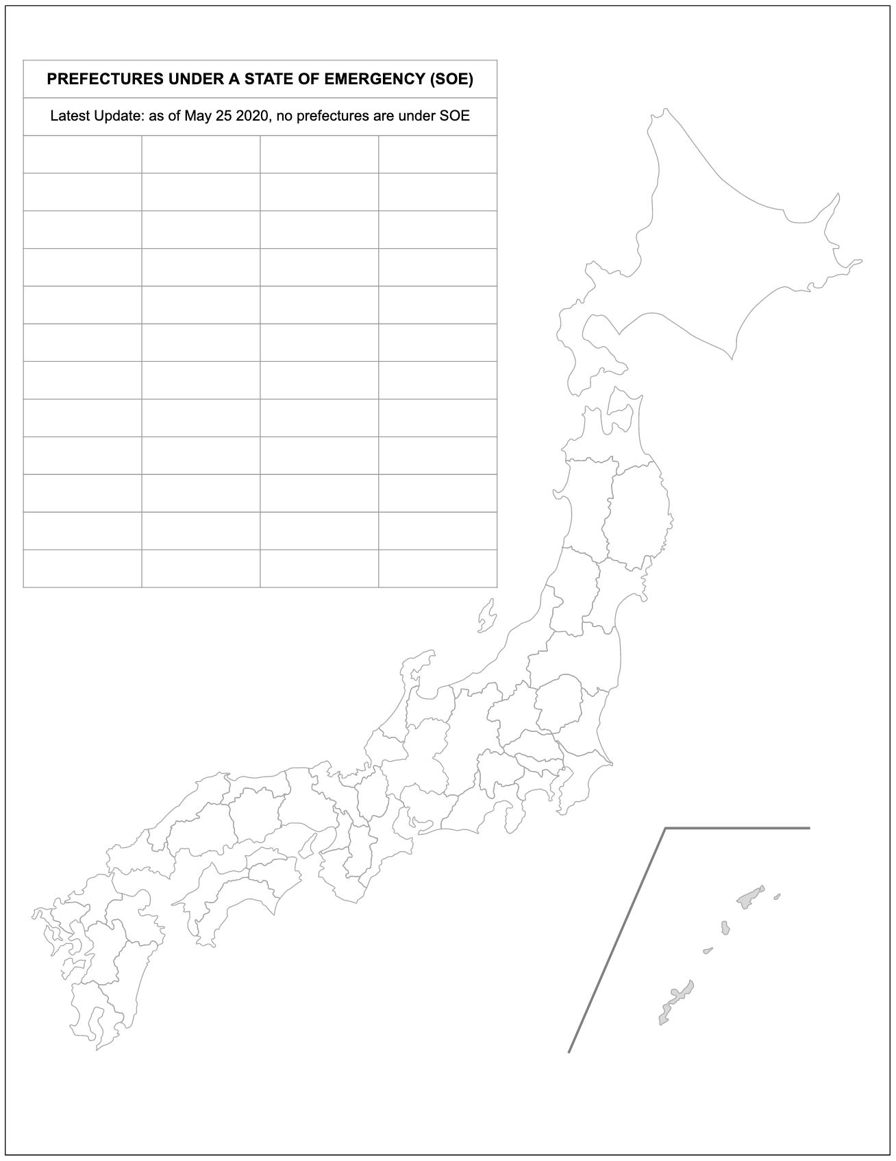japan-covid-soe-update