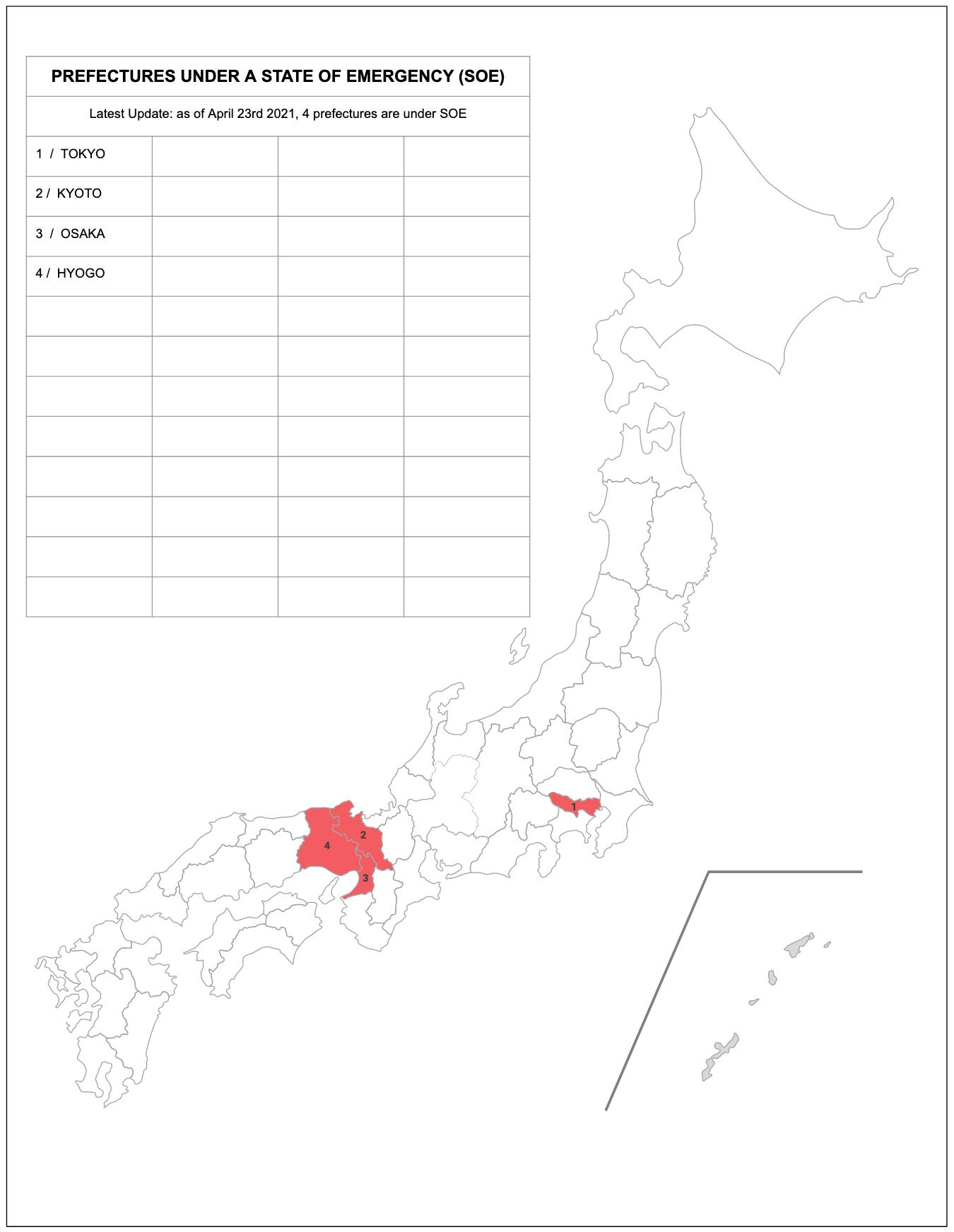 SOE_Map_20210423
