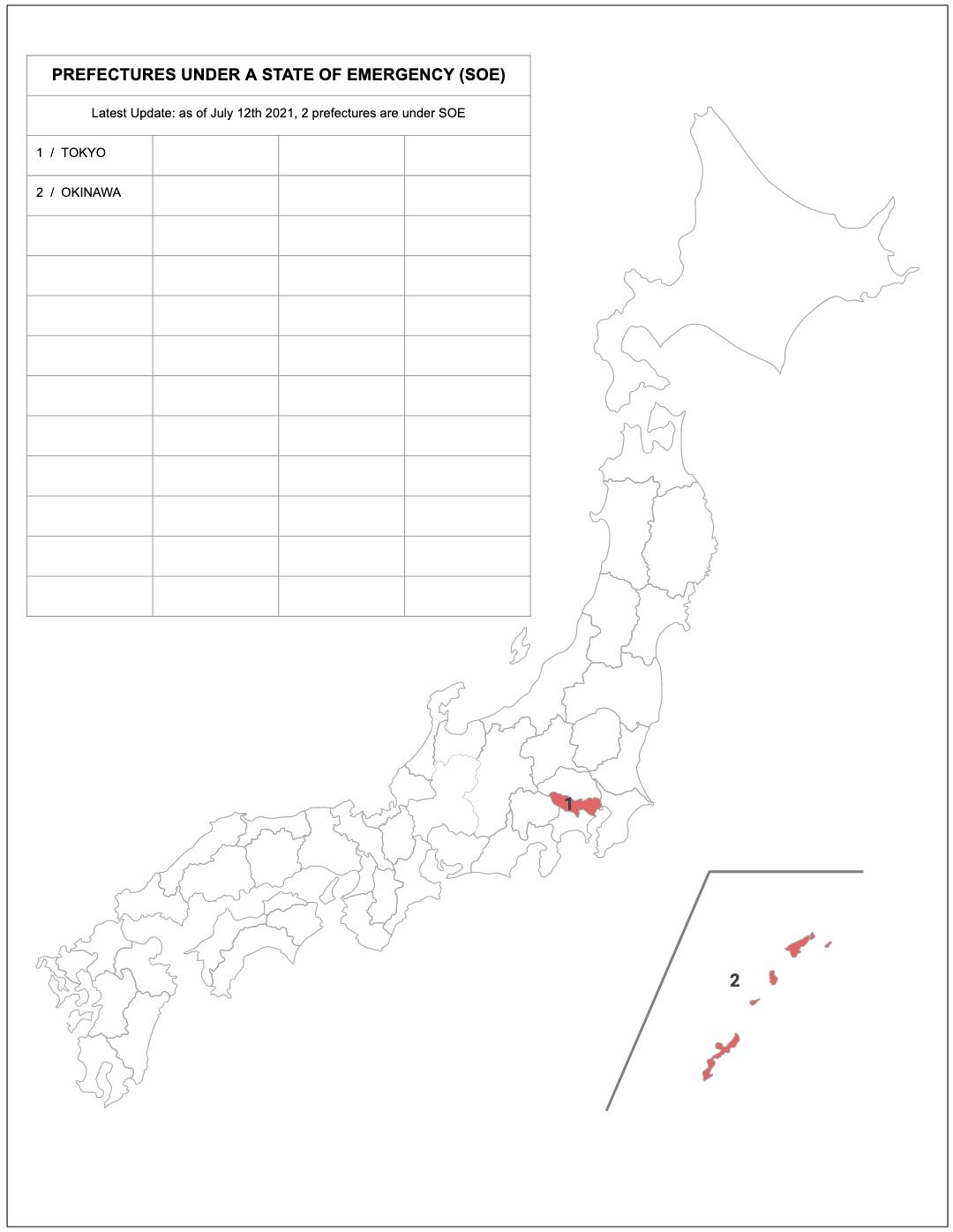 SOE_map_20210712