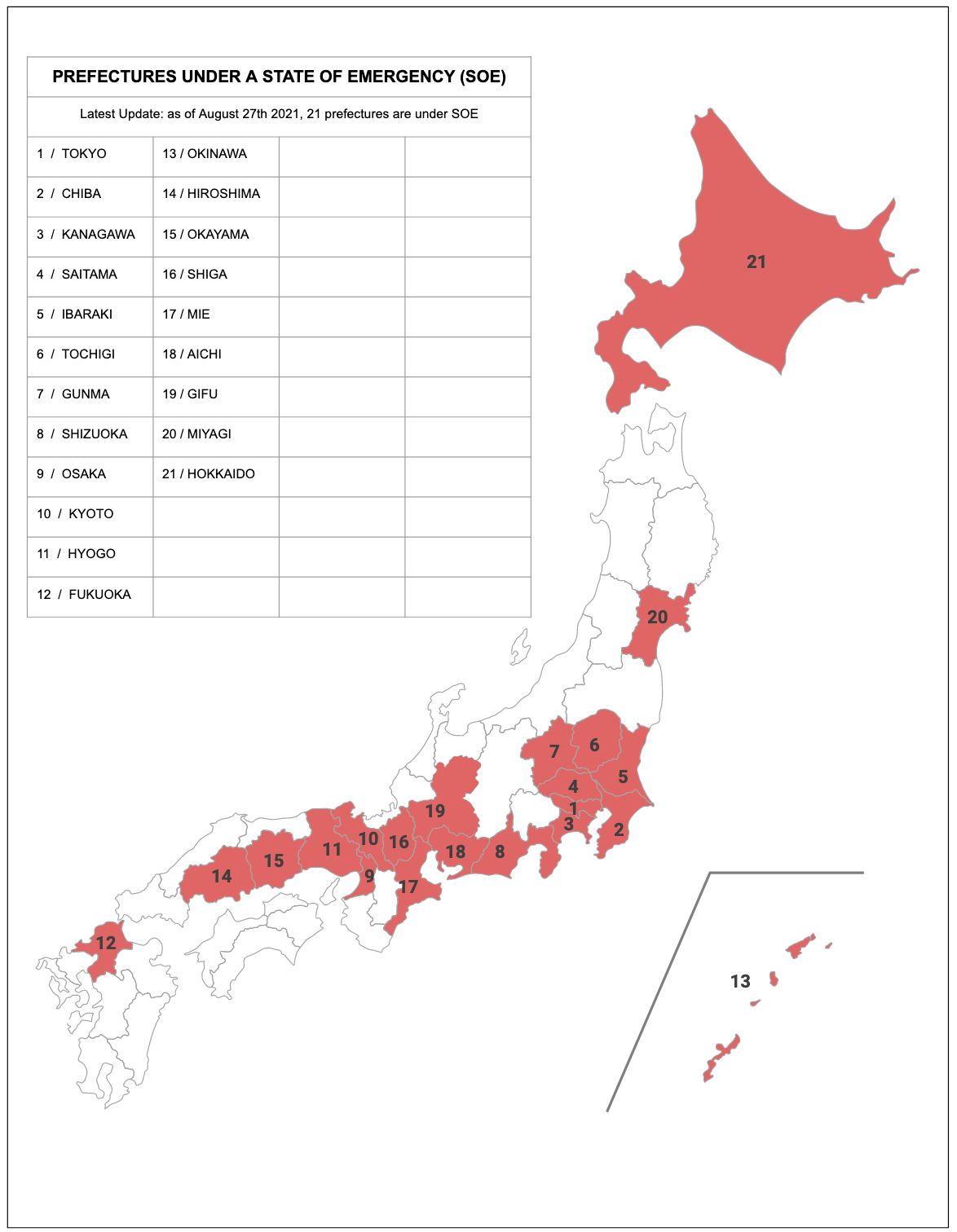SOE_map_20210827