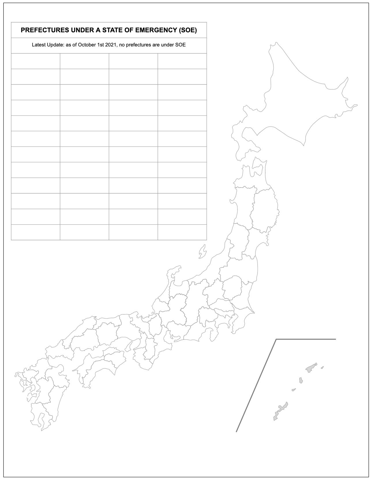 SOE_map_20211001