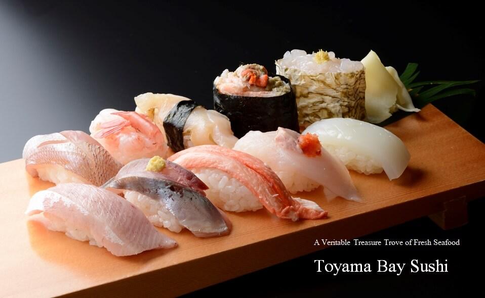 toyama-bay-sushi