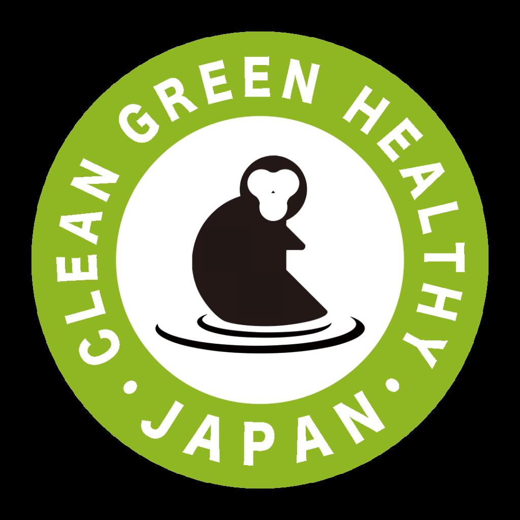 cgh-logo