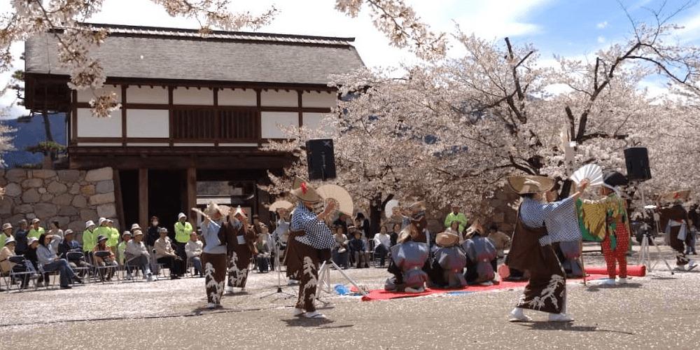 matsushiro-festival-banner-edit