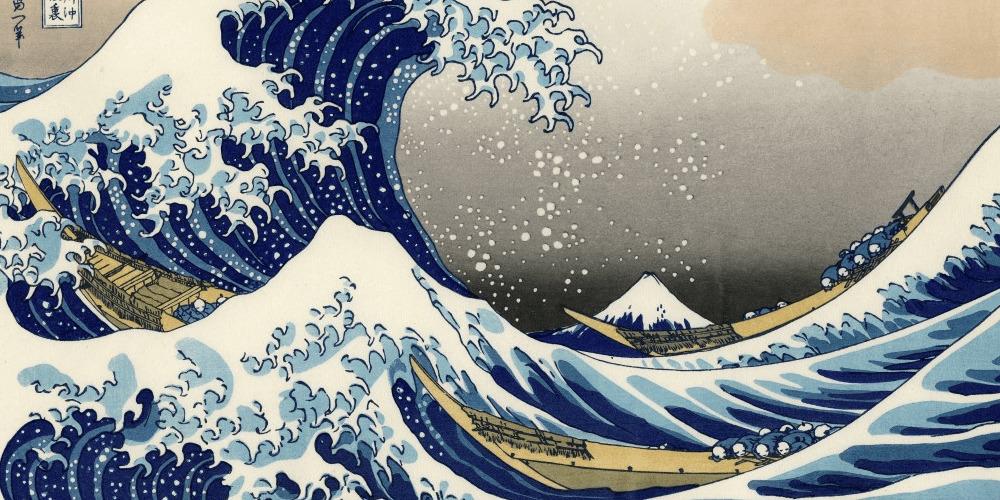 obuse-hokusai-banner-edit