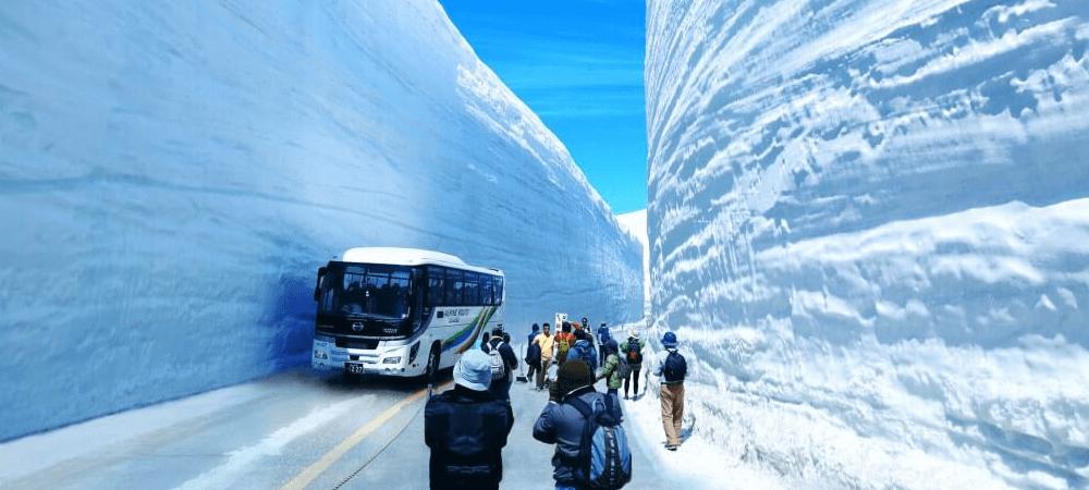 tateyama-kurobe-alpine-route-banner-edit